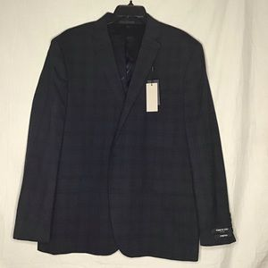 Kenneth Cole Suits & Blazers - Kenneth Cole Stretch Fit Suit Top